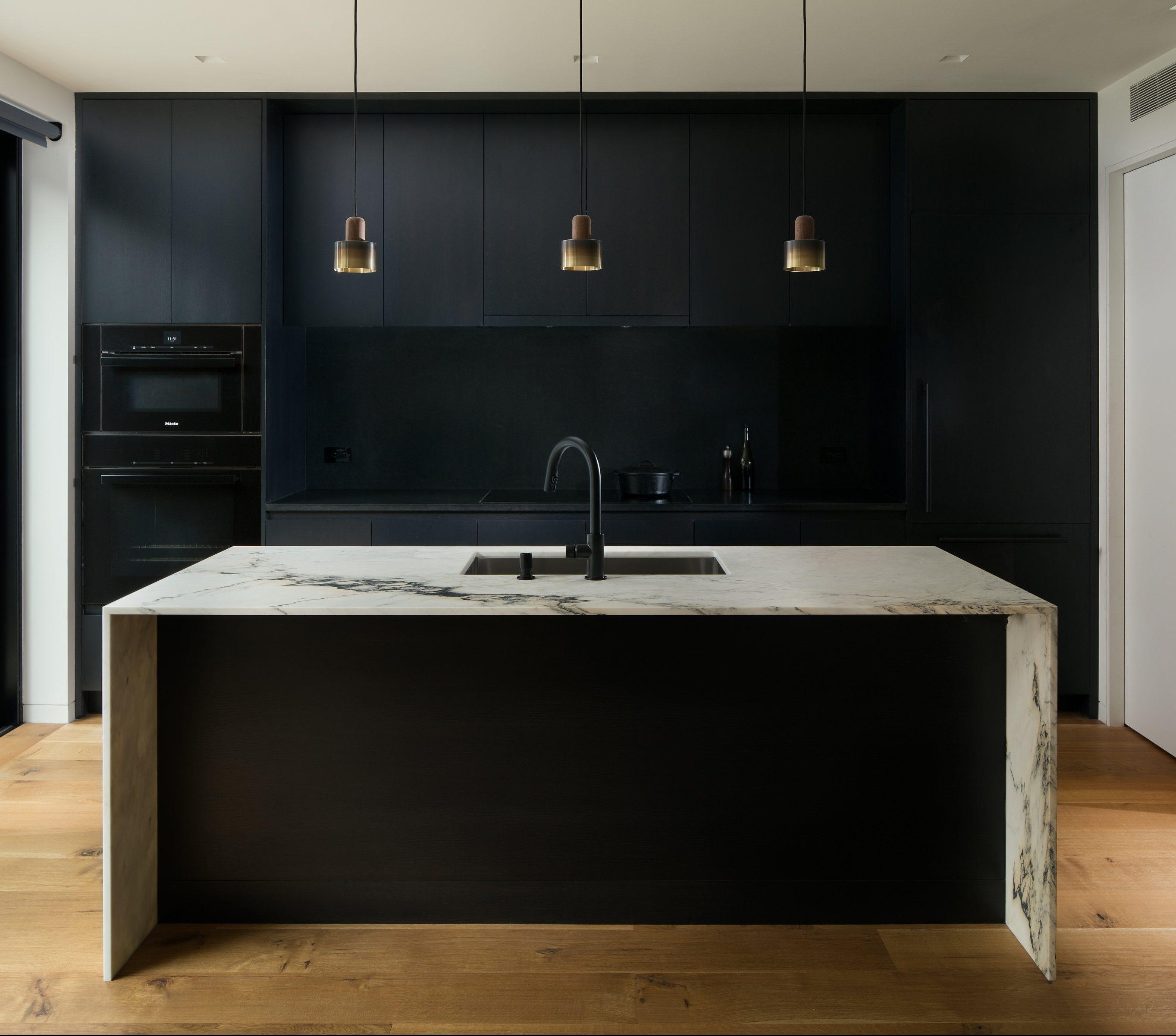 kitchen_1_sea_view