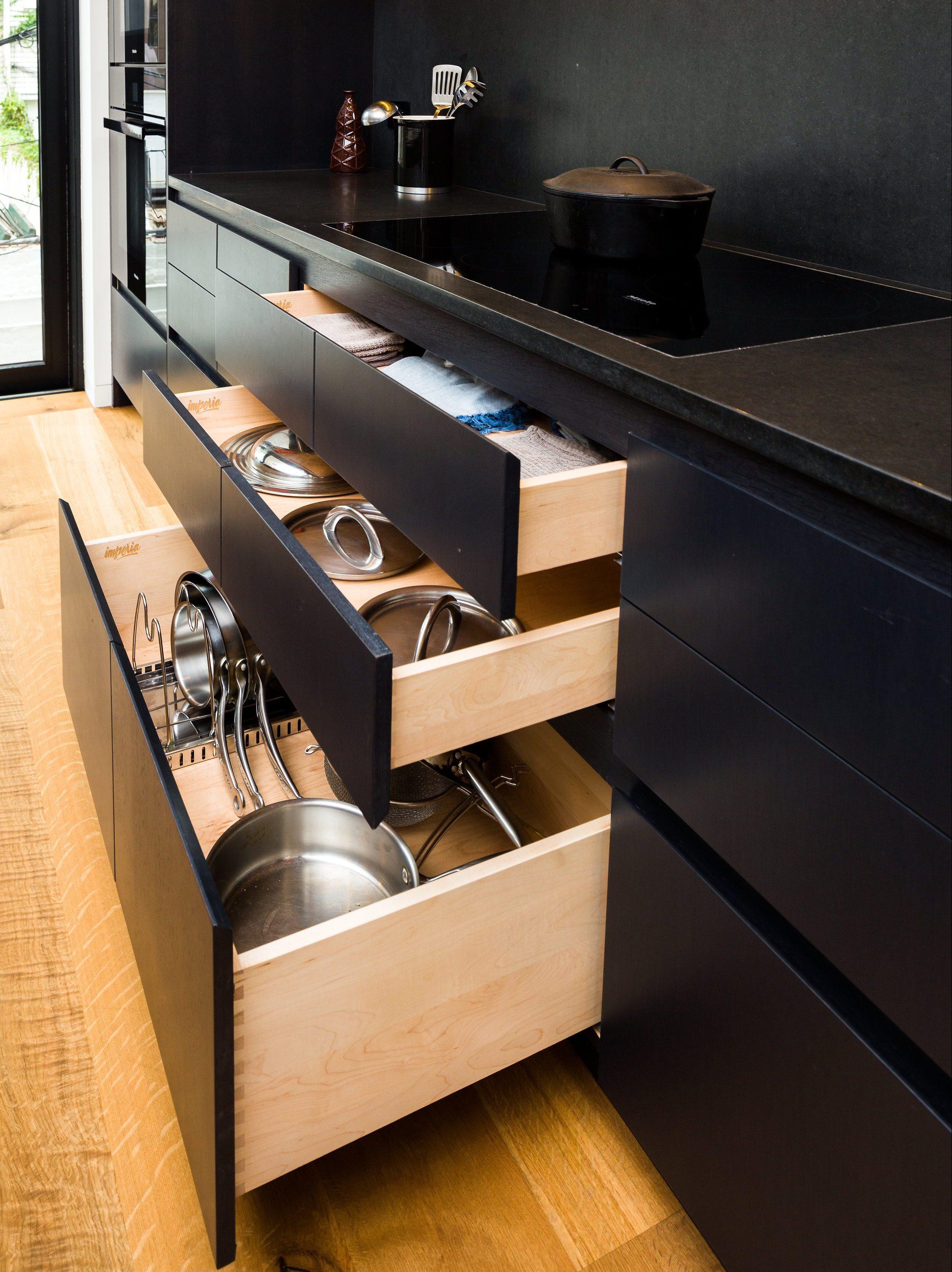 kitchen_details-7