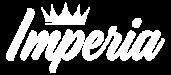 imperia_updatelogo-reversed-01